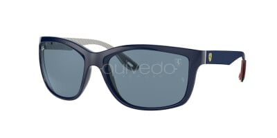 Ray-Ban RB 8356M (F62180)