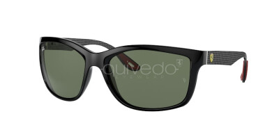 Ray-Ban RB 8356M (F63271)