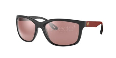 Ray-Ban RB 8356M (F647H2)