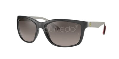Ray-Ban RB 8356M (F6565J)