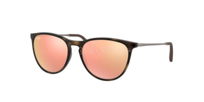 Ray Ban Junior Junior erika RJ 9060S (70062Y)