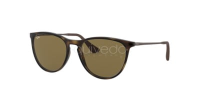 Ray Ban Junior Junior erika RJ 9060S (700673)