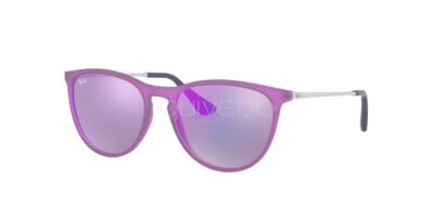 Ray Ban Junior Junior erika RJ 9060S (70084V)