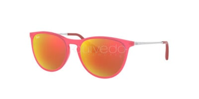Ray Ban Junior Junior erika RJ 9060S (70096Q)
