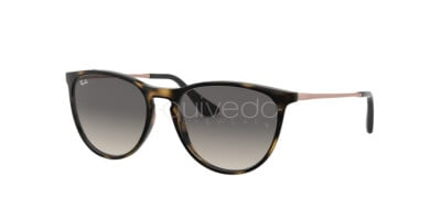 Ray Ban Junior Junior erika RJ 9060S (704911)