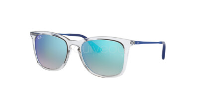 Ray Ban Junior RJ 9063S (7029B7)