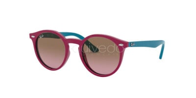 Ray Ban Junior RJ 9064S (701914)