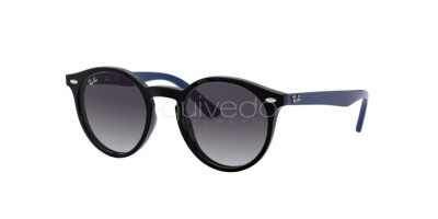 Ray Ban Junior RJ 9064S (70428G)