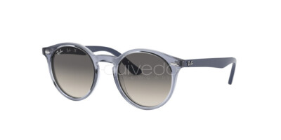 Ray Ban Junior RJ 9064S (705011)