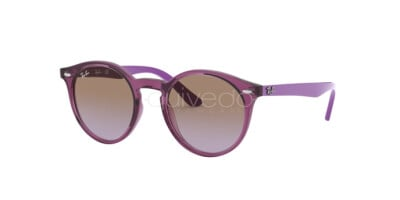 Ray Ban Junior RJ 9064S (706468)