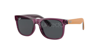 Ray Ban Junior RJ 9069S (706987)
