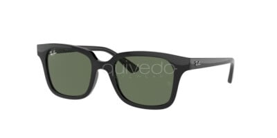 Ray Ban Junior RJ 9071S (100/71)