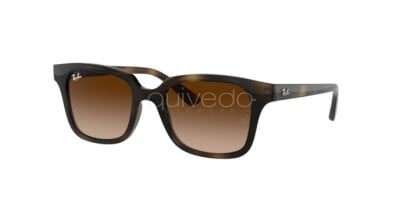 Ray Ban Junior RJ 9071S (152/13)