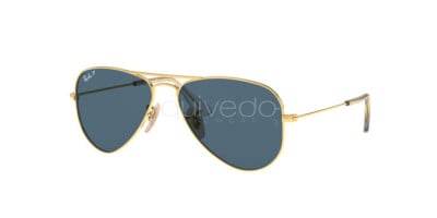 Ray Ban Junior Junior aviator RJ 9506S (223/2V)