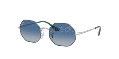 Ray Ban Junior RJ 9549S (284/4L)