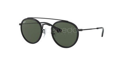 Ray Ban Junior RJ 9647S (201/71)
