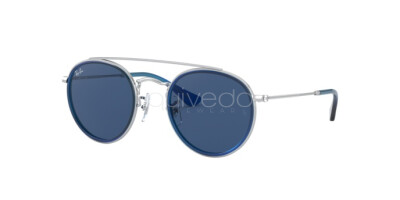 Ray Ban Junior RJ 9647S (212/80)