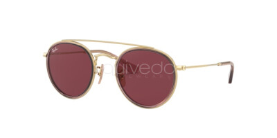 Ray Ban Junior RJ 9647S (281/75)