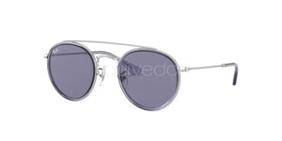 Ray Ban Junior RJ 9647S (282/80)