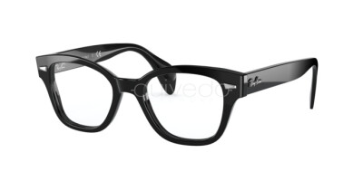 Ray-Ban RX 0880 (2000) - RB 0880 2000