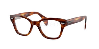 Ray-Ban RX 0880 (2144) - RB 0880 2144