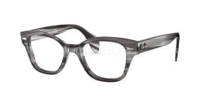 Ray-Ban RX 0880 (8055) - RB 0880 8055