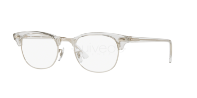 Ray-Ban Clubmaster RX 5154 (2001) - RB 5154 2001