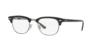 Ray-Ban Clubmaster RX 5154 (5649)