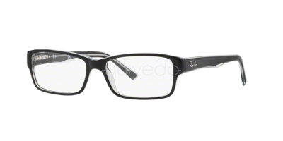 Ray-Ban RX 5169 (2034) - RB 5169 2034
