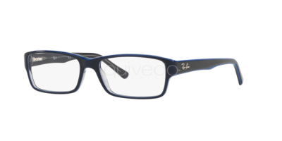 Ray-Ban RX 5169 (5815) - RB 5169 5815