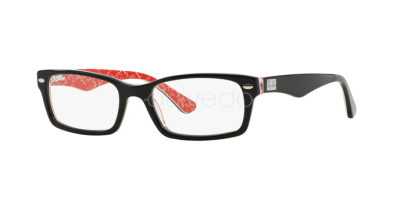Ray-Ban RX 5206 (2479) - RB 5206 2479