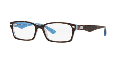 Ray-Ban RX 5206 (5023) - RB 5206 5023