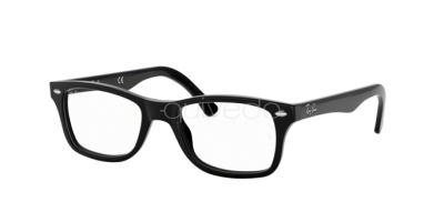 Ray-Ban RX 5228 (2000) - RB 5228 2000