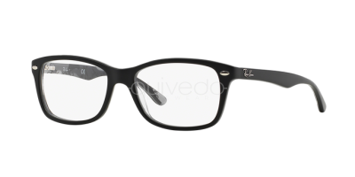 Ray-Ban RX 5228 (5405) - RB 5228 5405