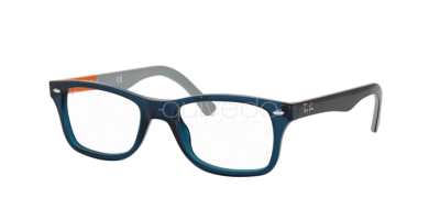 Ray-Ban RX 5228 (5547) - RB 5228 5547