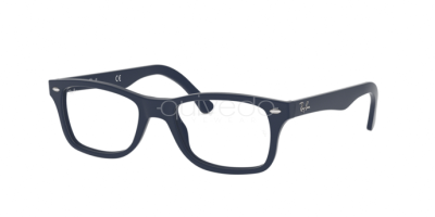 Ray-Ban RX 5228 (5583) - RB 5228 5583