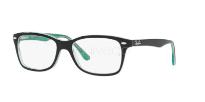 Ray-Ban RX 5228 (8121) - RB 5228 8121