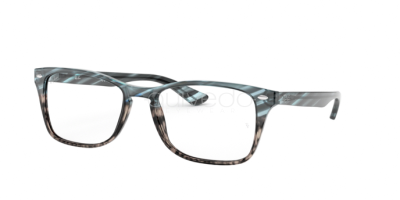 Ray-Ban RX 5228M (5839) - RB 5228M 5839