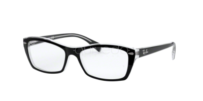 Ray-Ban (51) RX 5255 (2034) - RB 5255 2034