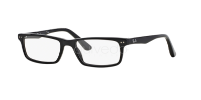 Ray-Ban RX 5277 (2000) - RB 5277 2000