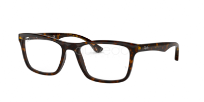 Ray-Ban RX 5279 (2012) - RB 5279 2012