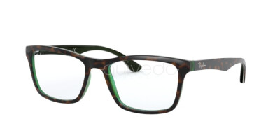 Ray-Ban RX 5279 (5974) - RB 5279 5974
