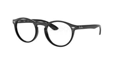 Ray-Ban RX 5283 (2000) - RB 5283 2000