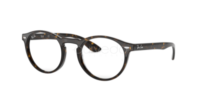 Ray-Ban RX 5283 (2012) - RB 5283 2012