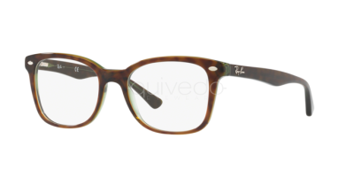 Ray-Ban RX 5285 (2383) - RB 5285 2383