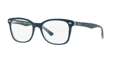 Ray-Ban RX 5285 (5763) - RB 5285 5763