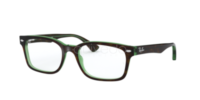 Ray-Ban RX 5286 (2383) - RB 5286 2383