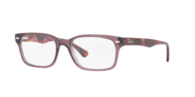 Ray-Ban RX 5286 (5628) - RB 5286 5628