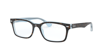 Ray-Ban RX 5286 (5883) - RB 5286 5883