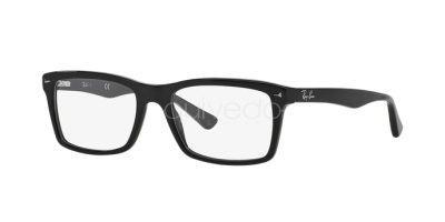 Ray-Ban RX 5287 (2000) - RB 5287 2000